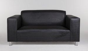 black-sofa